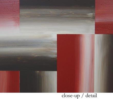 black artwork paintings. lack artwork paintings. Black+artwork+paintings