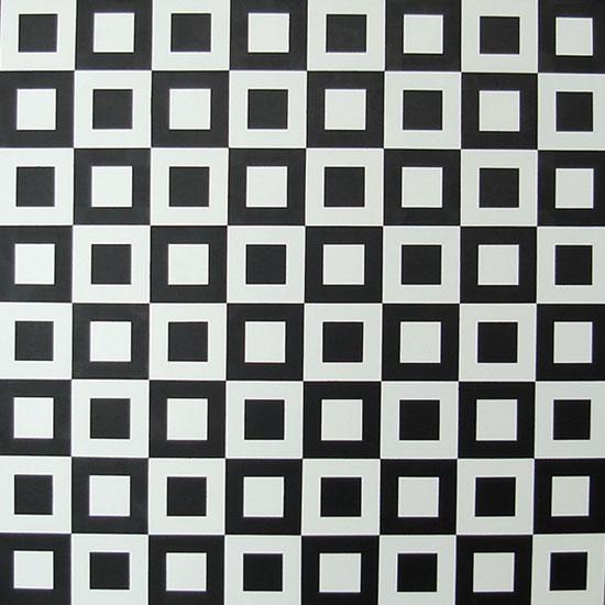 Image Result For Shaun White
