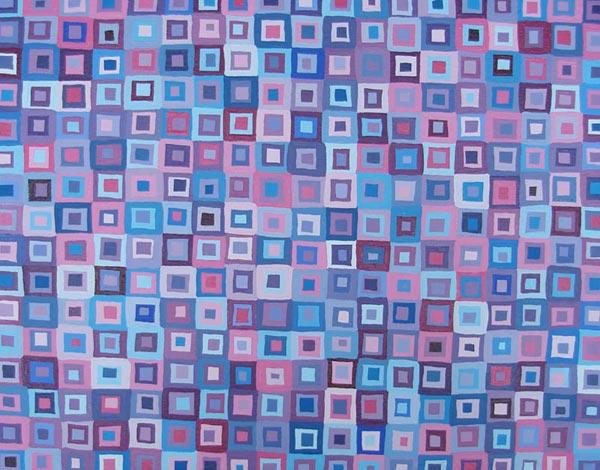 Afbeeldingsresultaat voor purple blue