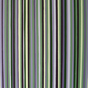 Green and Purple Stripes
